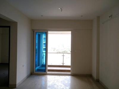 Gallery Cover Image of 1200 Sq.ft 2 BHK Apartment for buy in Bandra East for 33500000