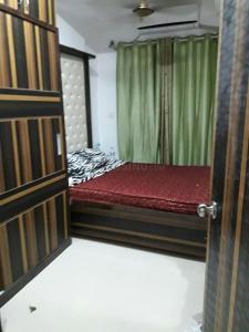Gallery Cover Image of 960 Sq.ft 2 BHK Apartment for buy in Sanpada kiran CHS, Juinagar for 8500000
