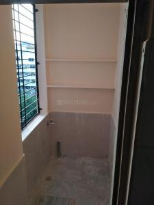 Gallery Cover Image of 550 Sq.ft 1 BHK Independent House for rent in Kondapur for 14000