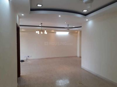 Gallery Cover Image of 1960 Sq.ft 3 BHK Apartment for buy in Topsia for 16000000