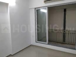 Gallery Cover Image of 880 Sq.ft 2 BHK Apartment for rent in Mira Road East for 18500