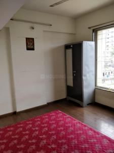 Gallery Cover Image of 1400 Sq.ft 3 BHK Apartment for rent in Ambegaon Budruk for 18000