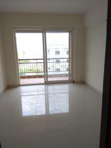 Gallery Cover Image of 1630 Sq.ft 3 BHK Apartment for rent in Jakkur for 26000
