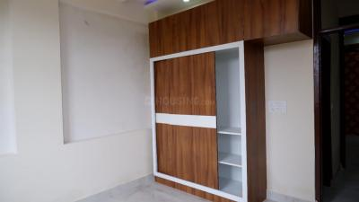 Gallery Cover Image of 1325 Sq.ft 3 BHK Apartment for buy in Noida Extension for 3343067