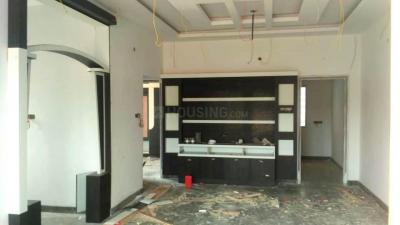 Gallery Cover Image of 1400 Sq.ft 3 BHK Independent House for buy in Bagalakunte for 6200000