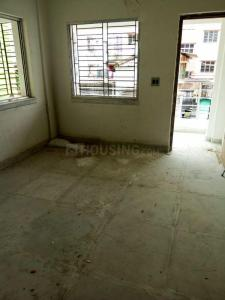 Gallery Cover Image of 1200 Sq.ft 3 BHK Apartment for buy in Paschim Barisha for 3700000