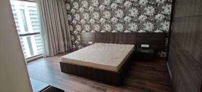 Bedroom Image of Ts Corporate Homes in Viman Nagar