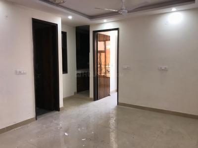 Gallery Cover Image of 780 Sq.ft 2 BHK Independent Floor for buy in Govindpuri for 3500000
