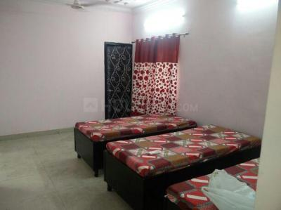 Bedroom Image of PG 3807331 Pitampura in Pitampura
