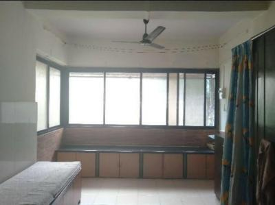 Gallery Cover Image of 5353 Sq.ft 1 BHK Apartment for rent in Malad East for 20000