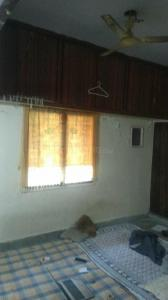 Gallery Cover Image of 2000 Sq.ft 3 BHK Independent House for buy in Kukatpally for 11500000