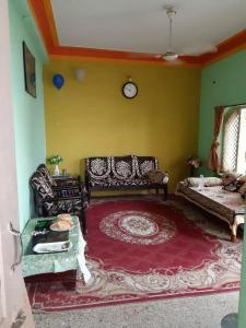 Gallery Cover Image of 3000 Sq.ft 8 BHK Independent House for buy in Narayanguda for 70000000