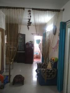 Gallery Cover Image of 950 Sq.ft 2 BHK Apartment for rent in Sai Ashirwaadh Paradise Block 3, Parappana Agrahara for 17500