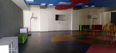 Gallery Cover Image of 600 Sq.ft 1 BHK Apartment for rent in Casagrand Miro, Adhanur for 10000