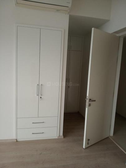 Bedroom Image of 2806 Sq.ft 4 BHK Apartment for rent in Ireo Skyon, Sector 60 for 60000
