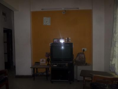 Gallery Cover Image of 750 Sq.ft 2 BHK Apartment for rent in Kopar Khairane for 17000