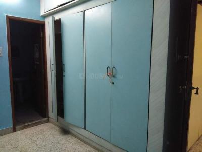 Bedroom Image of Krishna PG For Girls in Hayathnagar