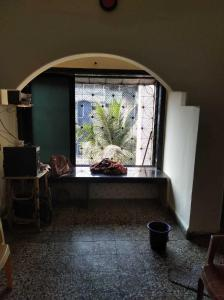 Gallery Cover Image of 750 Sq.ft 3 BHK Apartment for buy in Mira Road East for 7000000