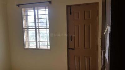 Gallery Cover Image of 1000 Sq.ft 2 BHK Independent Floor for rent in Bellandur for 23000