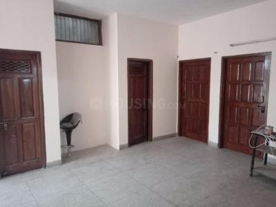 Gallery Cover Image of 1200 Sq.ft 2 BHK Independent Floor for rent in Sector 10 for 14000