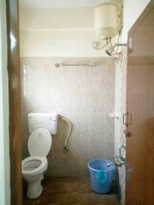 Bathroom Image of Sri Sairam PG in Marathahalli