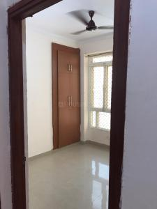 Gallery Cover Image of 1267 Sq.ft 3 BHK Apartment for rent in Noida Extension for 7500