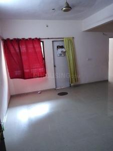 Gallery Cover Image of 840 Sq.ft 2 BHK Apartment for rent in Boisar for 6000