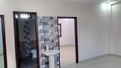 Gallery Cover Image of 1500 Sq.ft 2 BHK Independent Floor for buy in Kanwali for 3600000