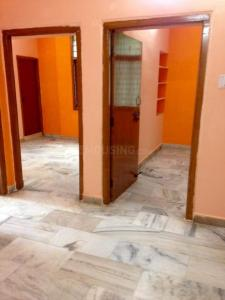 Gallery Cover Image of 750 Sq.ft 2 BHK Apartment for buy in Toli Chowki for 2900000
