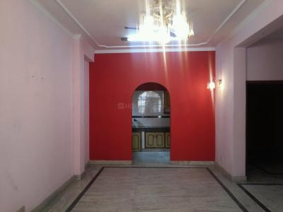 Gallery Cover Image of 1500 Sq.ft 2 BHK Apartment for rent in Sector 34 for 19000