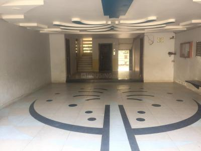 Gallery Cover Image of 905 Sq.ft 2 BHK Apartment for buy in Swastik Swastik Palm, Thane West for 9500000