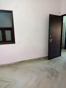 Gallery Cover Image of 480 Sq.ft 2 BHK Independent Floor for rent in Laxmi Nagar for 11000