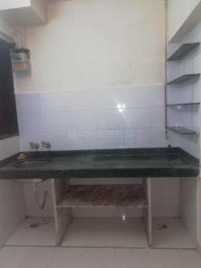 Kitchen Image of Roshan PG Service Andheri in Andheri East