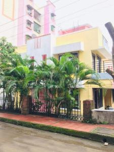Gallery Cover Image of 1995 Sq.ft 3 BHK Independent House for buy in Badlapur East for 8500000