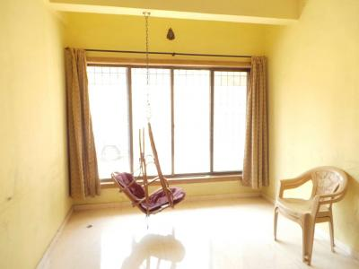 Gallery Cover Image of 910 Sq.ft 2 BHK Apartment for rent in Bhandup West for 30000