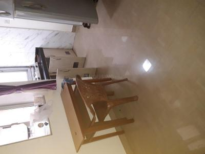 Gallery Cover Image of 600 Sq.ft 1 BHK Apartment for rent in Ramaya JivanHousing, Andheri East for 28000
