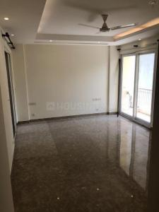Gallery Cover Image of 2000 Sq.ft 3 BHK Independent Floor for buy in Defence Colony for 80000000