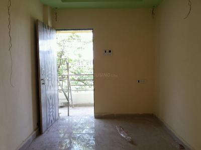 Gallery Cover Image of 350 Sq.ft 1 RK Apartment for rent in Chinchpada Gaon for 3500