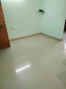 Gallery Cover Image of 900 Sq.ft 2 BHK Apartment for rent in Nydhile Residency by Nirman Shelters (B) Pvt Ltd, Gottigere for 12000