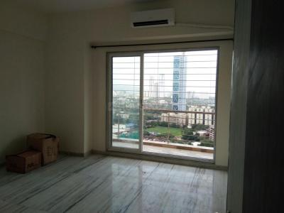 Gallery Cover Image of 1906 Sq.ft 2 BHK Apartment for rent in Prabhadevi for 110000