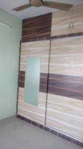 Gallery Cover Image of 550 Sq.ft 1 BHK Apartment for rent in Worli for 28000