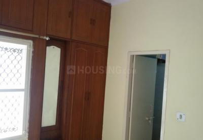 Gallery Cover Image of 1350 Sq.ft 3 BHK Independent Floor for rent in Vasundhara for 16000