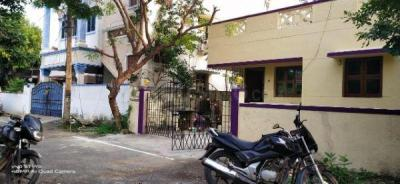 Gallery Cover Image of 835 Sq.ft 2 BHK Independent House for rent in Sembakkam for 15000