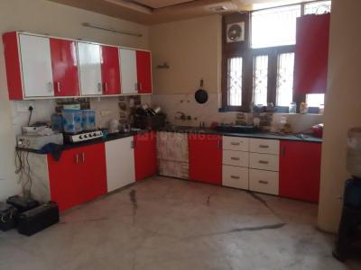 Gallery Cover Image of 450 Sq.ft 3 BHK Villa for rent in Sector 52 for 45000