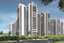Gallery Cover Image of 1260 Sq.ft 3 BHK Apartment for buy in Noonmati for 5700000