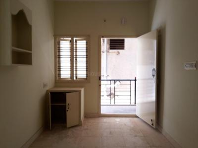 Gallery Cover Image of 850 Sq.ft 2 BHK Apartment for rent in Marathahalli for 17000