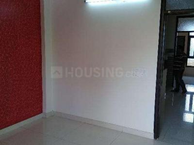 Gallery Cover Image of 909 Sq.ft 2 BHK Apartment for rent in Ghansoli for 19000
