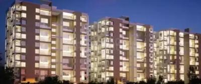 Gallery Cover Image of 1820 Sq.ft 3 BHK Apartment for buy in Shree Bal Kapil Akhila, Baner for 13000000
