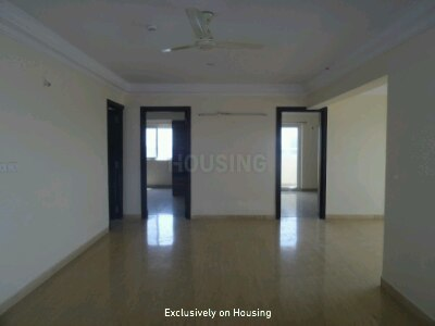 Gallery Cover Image of 1585 Sq.ft 3 BHK Apartment for buy in Jain Altura, Kaikondrahalli for 12900000