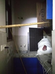 Kitchen Image of PG 3806840 Said-ul-ajaib in Said-Ul-Ajaib